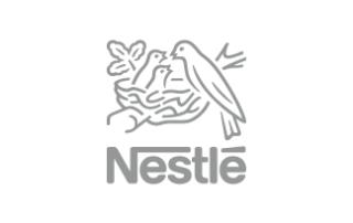 Clientes Winc - Nestlé