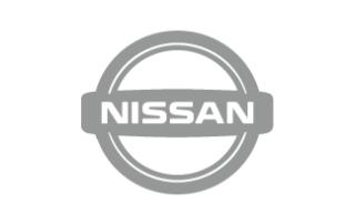 Clientes Winc - Nissan