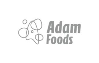 Clientes Winc - Adam Foods