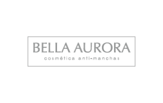 Clientes Winc - Bella Aurora