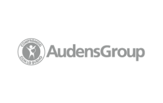 Clientes Winc - Audens Group