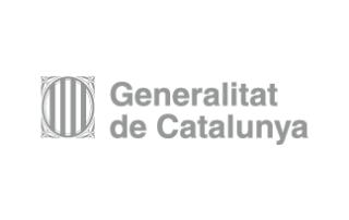 Clientes Winc - Generalitat de Catalunya