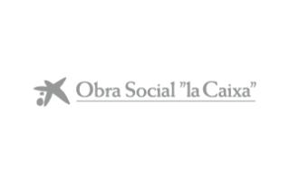 Clientes Winc - Obra Social La Caixa