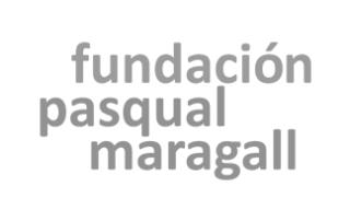 Clientes Winc - Fundación Pasqual Maragall