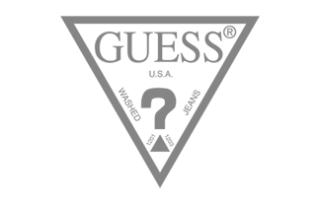 Clientes Winc - Guess