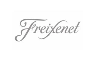 Clientes Winc - Freixenet