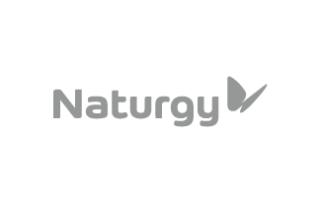 Clientes Winc - Naturgy