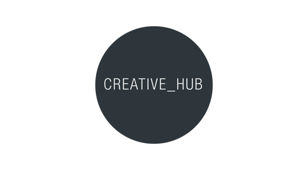 WincreativeHUB